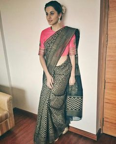 Taapsee #simply #beautyful #rk