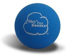 Sky Bounce Color Rubber Handballs for Recreational Handball Stickball Catch and Outdoor Toys, Outdoor Games, Super Bounce, Playground Games, Thing 1, Science Activities For Kids, More Games, Blue Christmas, New Kids