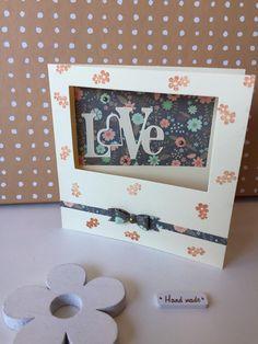 Love love loveeeeeee door MadeByMiekXo op Etsy