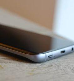 samsung galaxy edge plus black Galaxy Note 5, Galaxy S7, Samsung Galaxy S, Electronic Devices, S7 Edge, Phones, Smartphone, Gay, Gadgets