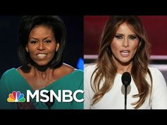 THIS IS THE TRUMP-HILLARY REALITY SHOW & THEY ARE LAUGHING THEIR BUTTS OFF.  CAN THIS NATION BE MORE STUPID? || Trump Campaign Chair Lays Blame on Melania for Plagiarized Speech | Common Dreams | Breaking News & Views for the Progressive Community