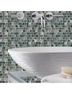What Are The Hottest Of The Minute Tile Trends We Asked
