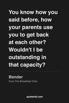 Buy essay club quote breakfast