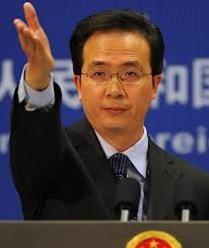 China criticizes US defense plans against North Korea   Big News Network