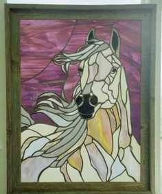 Beautiful nature & floral stained glass in Denver. Sue Thomas has been a trusted stained glass artist in Colorado of over 20 years. Get a FREE estimate!