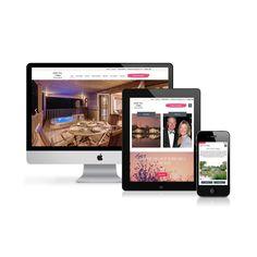 **NEW Website live for @southviewlodges** #southviewlodges #website #websitedesign #websitedevelopment #responsive #hospitality #hospitalitywebsite #clockworkmarketing #marketing #digitalmarketing #SEO #devon #exeter #southwest