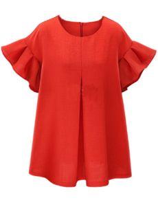 Fashionmia lady tops - Fashionmia.com