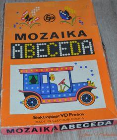 Retro, Nostalgia, How To Make, Education, Retro Illustration