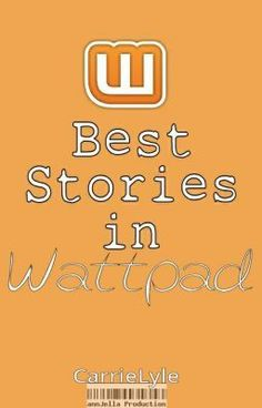 modernongmariaclara stories