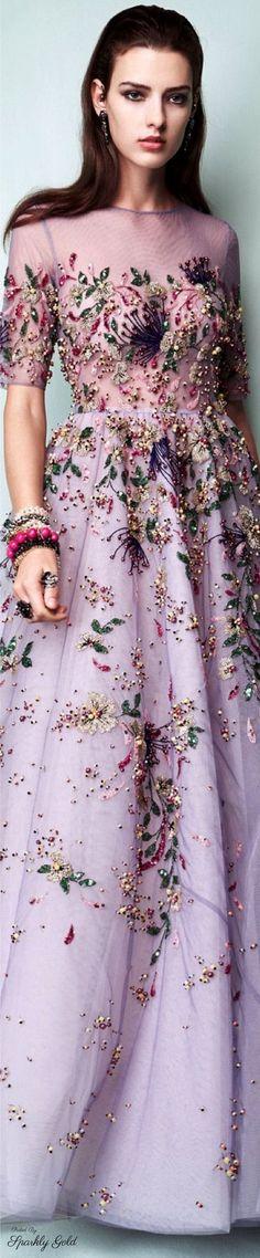 DesertRose,;,gorgeous #Bridesmaid #Dresses #2017 short Bridesmaid Dress 2018,;,