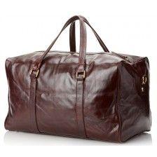 Heather Hawkins —  сумка Tusk Leather