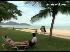 Penang, Malaysia. - http://malaysiamegatravel.com/penang-malaysia/
