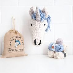 17+ Cute Unicorn Crafts to Make - Swoodson Says