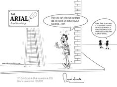 doble escala salarial2