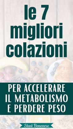 Detox Drinks, Healthy Drinks, Healthy Recipes, Stephen Covey 7 Habits, Italian Diet, Detox Plan, Dietas Detox, Slim Fast, Natural Detox