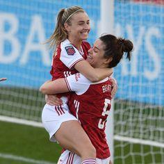 Arsenal Women, Arsenal Fc, Soccer Pictures, Sports Women, Women's Football, Running, Goals, Feminine, Arsenal F.c.