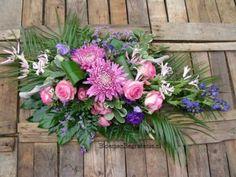 http://myshop-s3.r.worldssl.net/shop1508100.pictures.Rouwstuk Horizon bloemen begrafenis bestellen bloemen begrafenis bezorgen.JPG