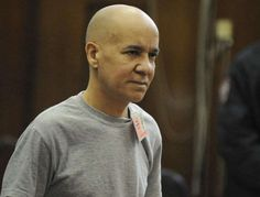 Pedro Hernandez confessed, but was acquitted in the case of #EtanPatz: https://nationalcdp.org/allen-charges-are-flawed/