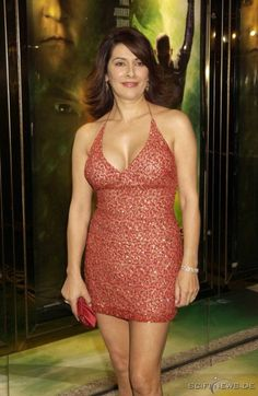 Posted by SF Series and Movies Star Trek Nemsesis- Marina Sirtis Star Trek 1, Star Trek Crew, Star Trek Ships, Marina Sirtis, Star Trek Enterprise, Deanna Troi, Star Trek Images, Star Trek Characters, Actrices Sexy
