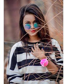 Beautiful Blonde Girl, Beautiful Girl Photo, Beautiful Girl Indian, Beautiful Indian Actress, Stylish Girls Photos, Stylish Girl Pic, Girl Pictures, Girl Photos, Preety Girls