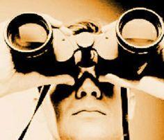 CC Investigations, Private Investigator in the Indianapolis area