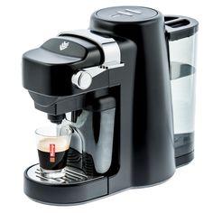 T Aicook cuisinière MacHine à Espresso 6 tasses Moka Pot Expresso et cafetière