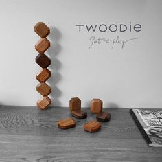 Keep your child happy and safe with beautiful organic wooden toys from Twoodie. Our stunning products are naturally endocrine disruptor free and will provide your little one with ours of healthy enjoyment. Visit our website to find out more about Twoodie's range of stunning products.