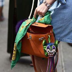 ade0ed25d6f 44 Best Bagaholic images   Hermes kelly, Hermes bags, Hermes handbags