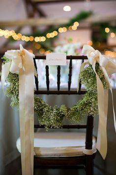 The Inn at Barley Sheaf Farms | Juliana Laury Photography | Philadelphia + Bucks County Wedding Photography
