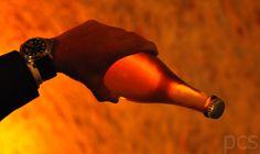 Veuve Clicquot http://www.luxify.de/das-ultimative-prickeln-teil-2-die-champagne/