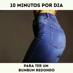 Top Butt Exercises for an Impressive Buttocks - Real Time - Diet, Exercise, Fitness, Finance You for Healthy articles ideas Gym Workout Videos, Gym Workouts, At Home Workouts, Fitness Exercises, Post Workout, Fitness Studio Training, Fitness Workout For Women, Workout Challenge, Weight Loss