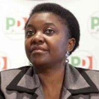 Il ministro dell'integrazione, Kienge (PD), vuole abolire il reato di clandestinità e lo ius sanguinius per la cittadinanza italiana.... Continua a Leggere... Continua a Leggere