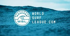 Watch live events, view athlete rankings, get surfing news, view videos and more from the world's best surfers.
