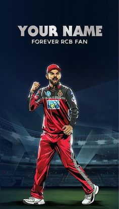 Ab De Villiers Photo, Virat Kohli Instagram, Cricket Poster, New Photos Hd, Dj Images, Cute Baby Boy Images, Ms Dhoni Wallpapers, Virat Kohli Wallpapers, Cricket Videos