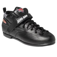 Sure-Grip Rebel Boot - Size 11 - One Only