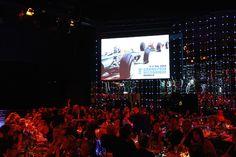 Historic Grand Prix of Monaco – Gala Dinner Entertainment | Entertainment agency | Corporate entertainment