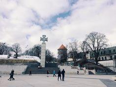 #visittallinn #latergram #tallinna #Tallinn #travelgram #visitestonia #tallinngram #travel