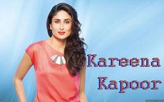 Top  Best Kareena Kapoor Wallpapers  HD Pics 1024×768 Kareena Kapoor Pictures Wallpapers (61 Wallpapers)   Adorable Wallpapers