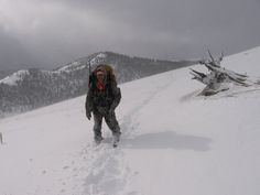guy hiking Search And Rescue, Web Inspiration, Guy, Hiking, Walks, Trekking, Hill Walking, Climbing, Walking