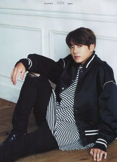 BTS Jeon Jungkook