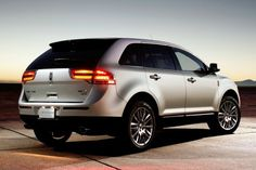 40 Best Lincoln Mkx Images Lincoln Mkx Lincoln Vehicles Ford