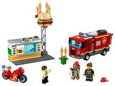 Motorbikes   Toy Cars   Official LEGO® Shop CA Lego Technic, Lego Duplo, Lego Ninjago, Lego City Sets, Lego City Police, Home Themes, Lego System, John Cooper Works, Beach Buggy
