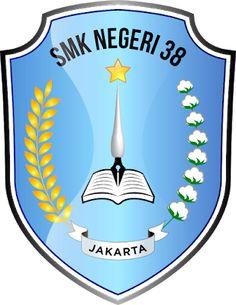 SMK Tut Wuri Handayani - Cimahi