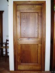 falegnameria bensi..porta legno antico