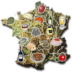 Fle nourriture on pinterest fle cuisine and france for Apprendre la cuisine francaise