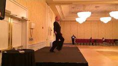 line dance raymond sarlemijn - YouTube