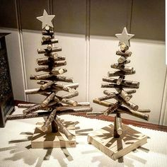 Xmas Decorations, Diy And Crafts, Chandelier, Ceiling Lights, Activities, Health, Creative, Christmas Ideas, Home Decor