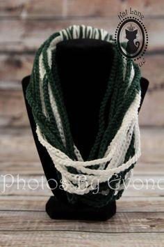 Kat Lane Boutique https://www.facebook.com/Kat-Lane-Boutique-474507502679478/timeline/?ref=hl