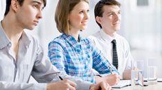 Procon Carioca promove curso de Educação Financeira. Saiba aqui como assistir as aulas on-line e gratuitamente.