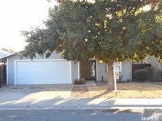 5336 Harrison St, North Highlands, CA 95660. 3 bed, 2 bath, $197,900. Look no further! You...